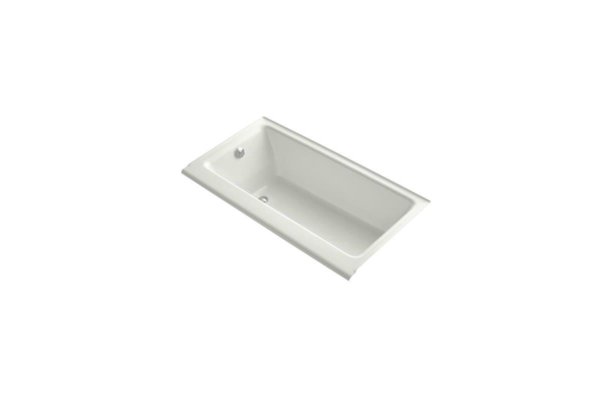 kohler k 877 ny dune soaking bathtub on popscreen