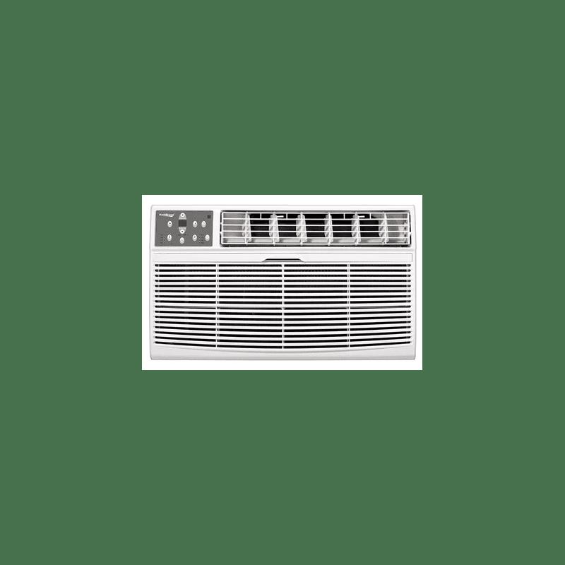 Koldfront WTC10002WCO115V 10,000 BTU 115 Volts Through-the-Wall Air Conditioner photo