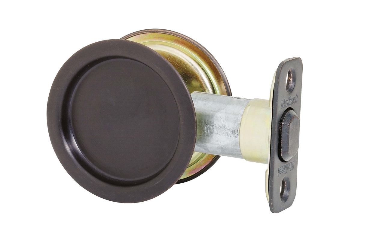 Pocket Door Lock Usa