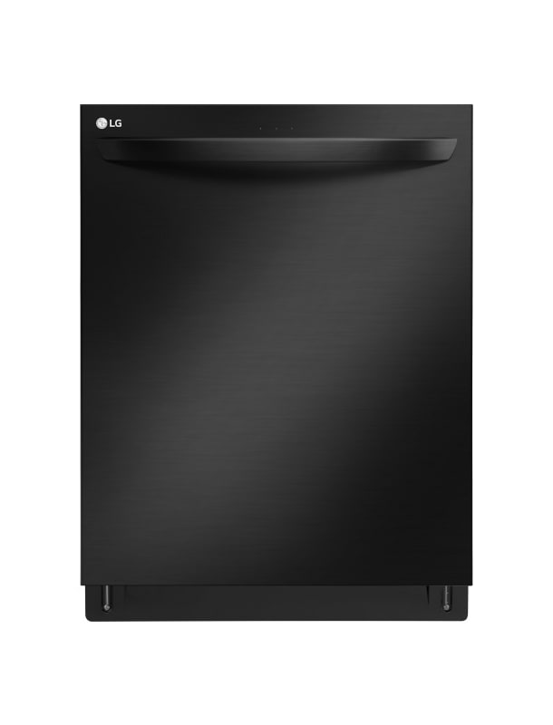 LG LDT7797 24 Inch Wide 15 Place Setting Energy Star Rated Built-in Fully Integr photo