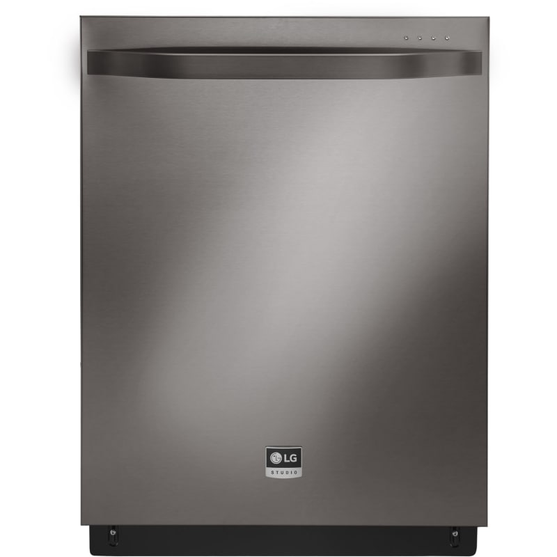 LG LSDF996 24 Inch Wide 14 Place Setting Energy Star Rated Built-In Fully Integr photo
