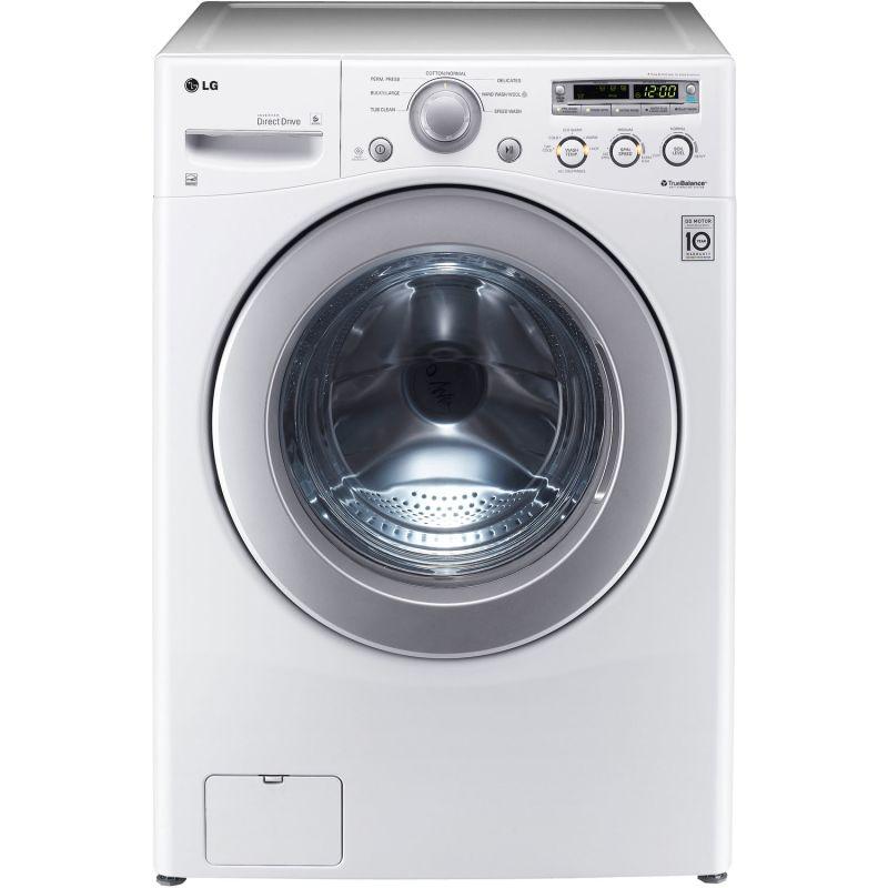 lg washer bases