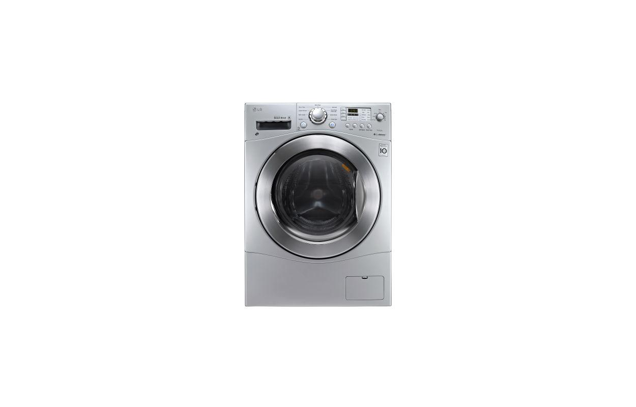 Lg Washer Usa