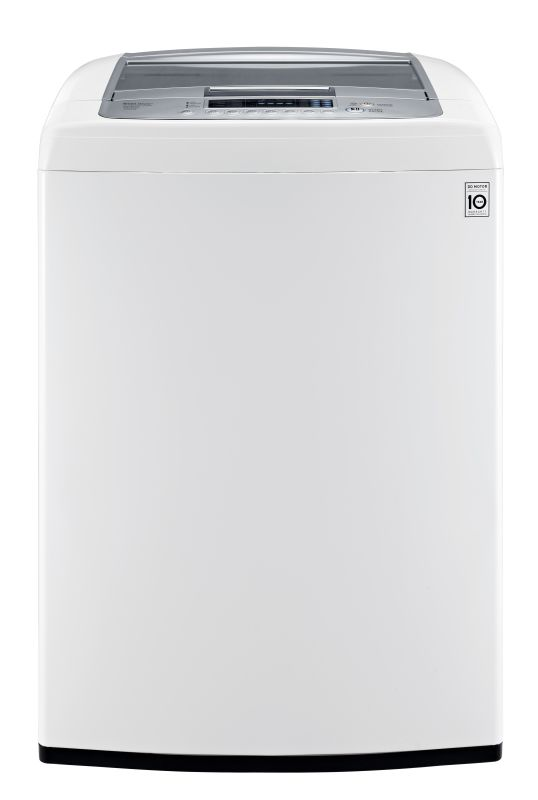 Lg Front Load Washer Usa