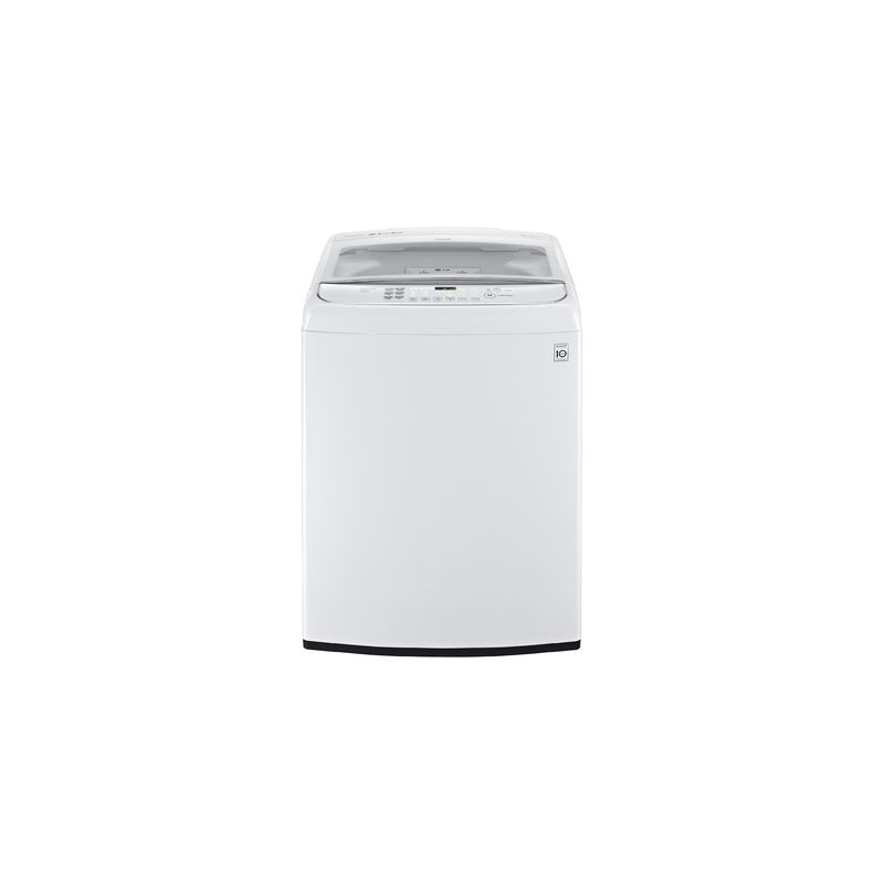 Lg front load washer usa Best front load washer