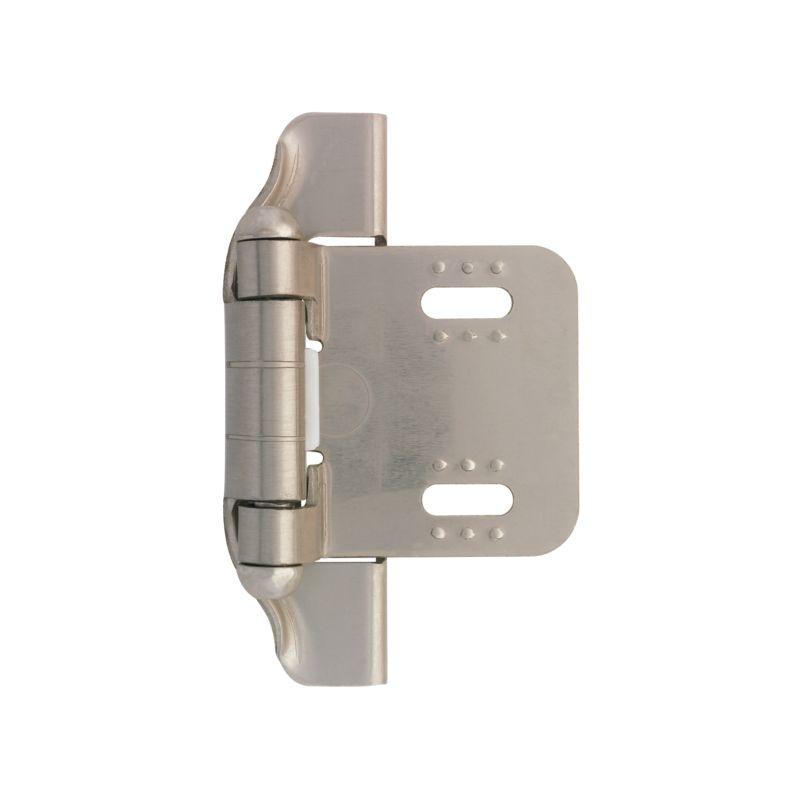 Upc 022788975462 Liberty Hardware H01911c Sn O Satin