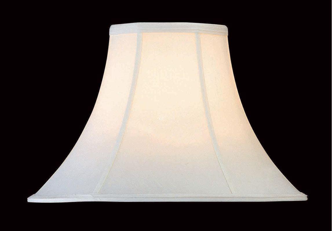 antique lamp shades buy antique lamp shade online lighting gala. Black Bedroom Furniture Sets. Home Design Ideas
