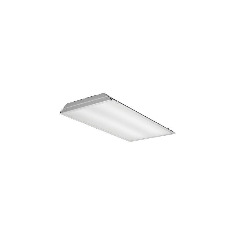 lithonia lighting led bulbs upc barcode. Black Bedroom Furniture Sets. Home Design Ideas