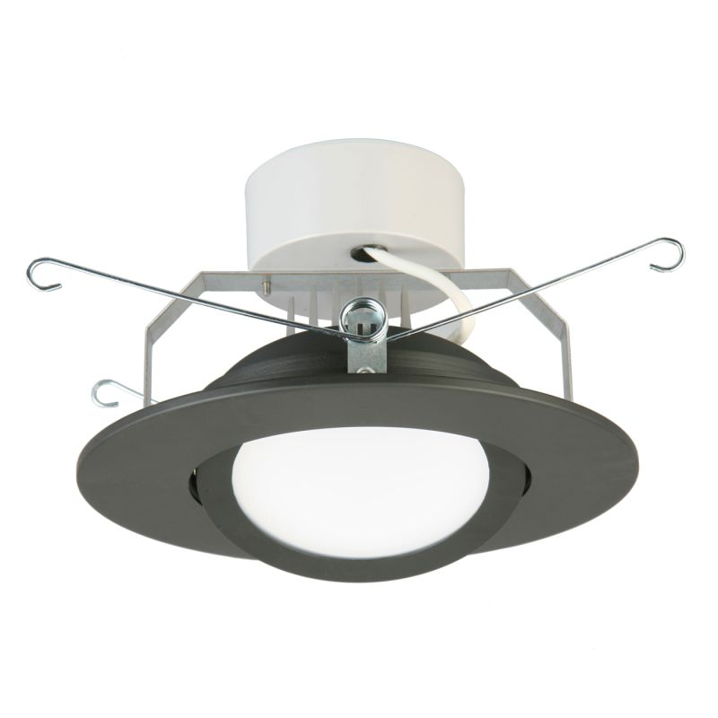 Lithonia Lighting Recessed Cans: Lithonia Trim UPC & Barcode