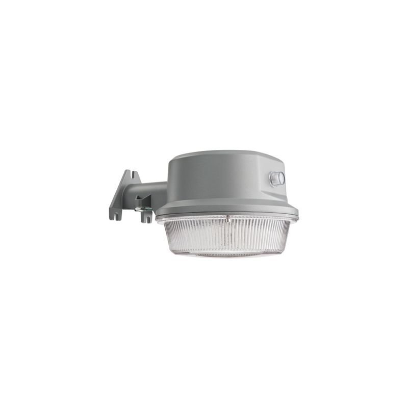 Lithonia Lighting Mnsl Mv M6 4 Ft Gloss With White: Lithonia Lighting Under-Cabinet Lights UPC & Barcode