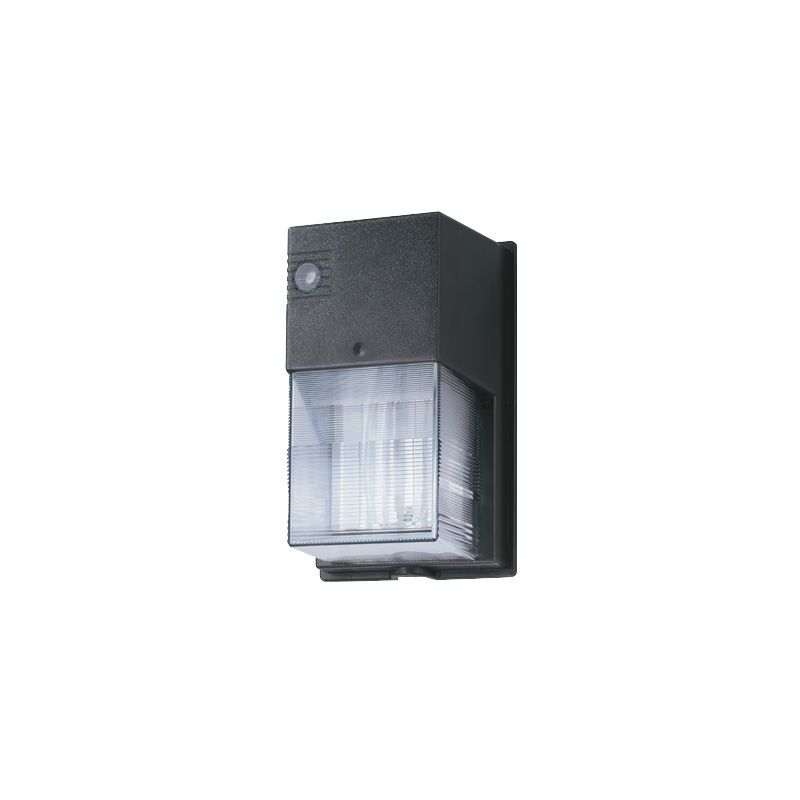 lithonia lighting wall lights upc barcode. Black Bedroom Furniture Sets. Home Design Ideas