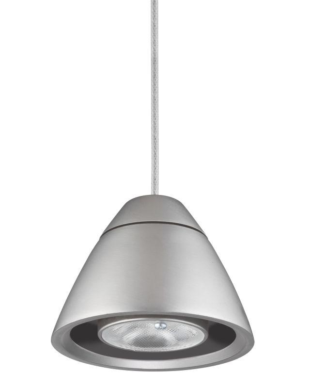 acuity brands lighting inc