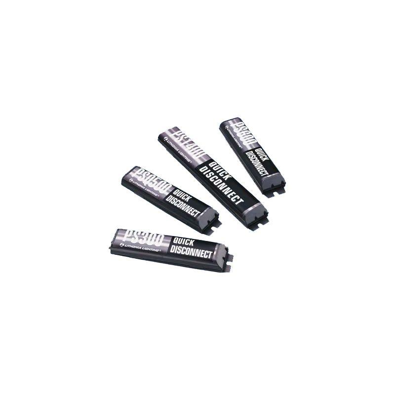 lithonia fluorescent tubes upc  u0026 barcode