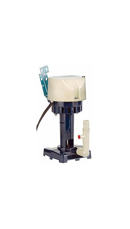 502 GPH 115V Evaporative Cooler Pump - Little Giant 541005