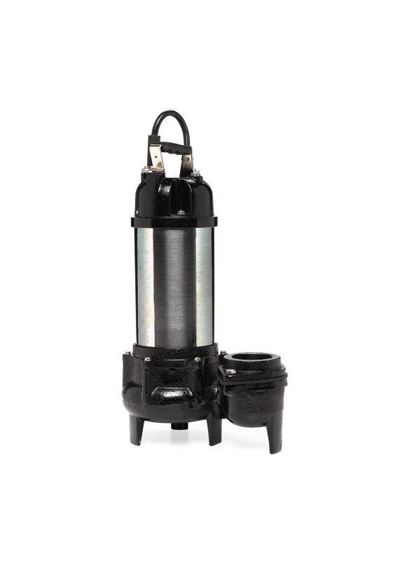 Pond pump usa for Pond pumps direct