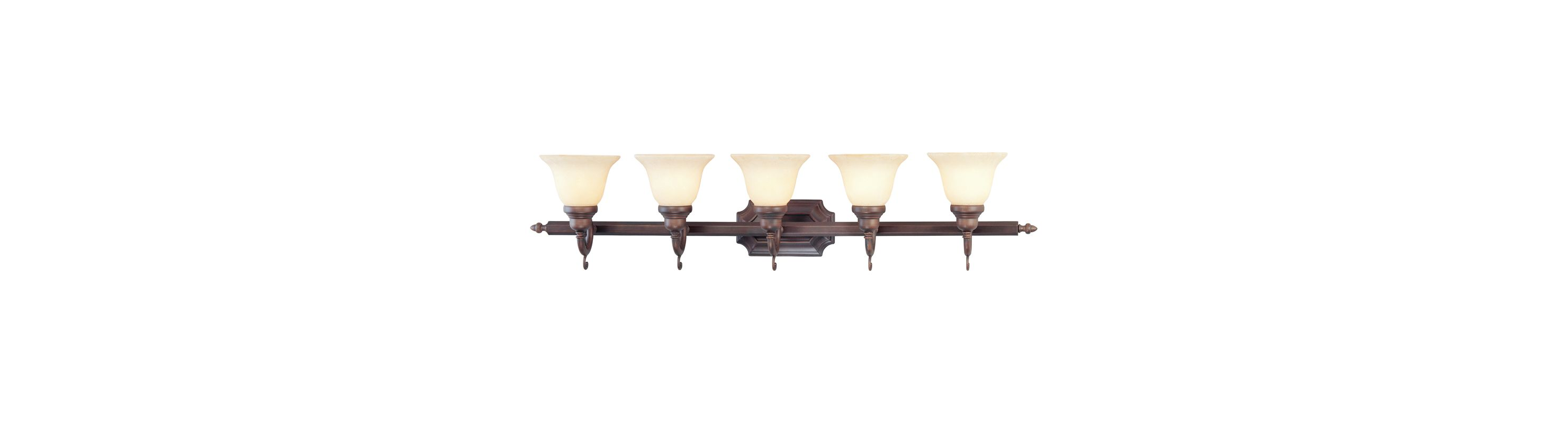 Regency usa for Conference table 1998 99