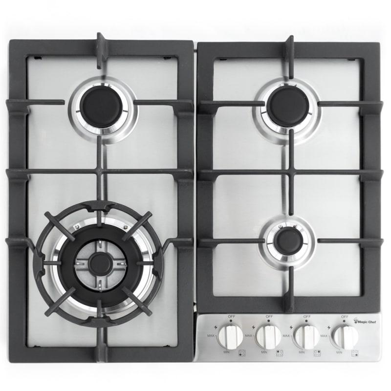 Magic Chef Electric Cooktop ~ Magic chef cooktop usa