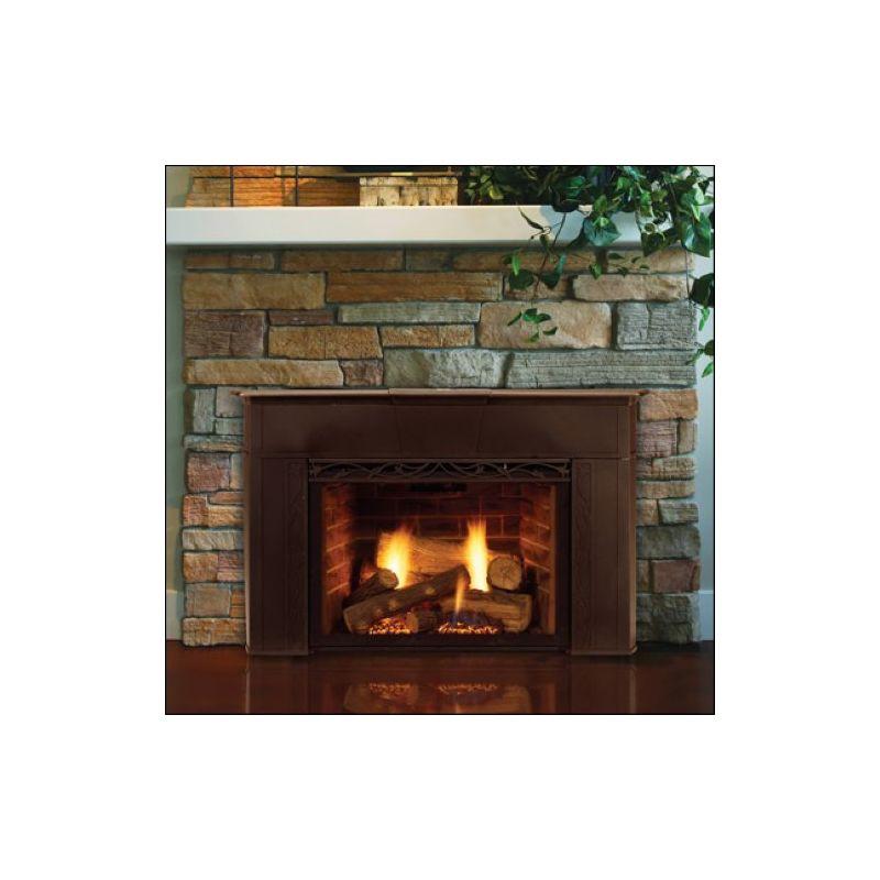 Fireplace Inserts Usa