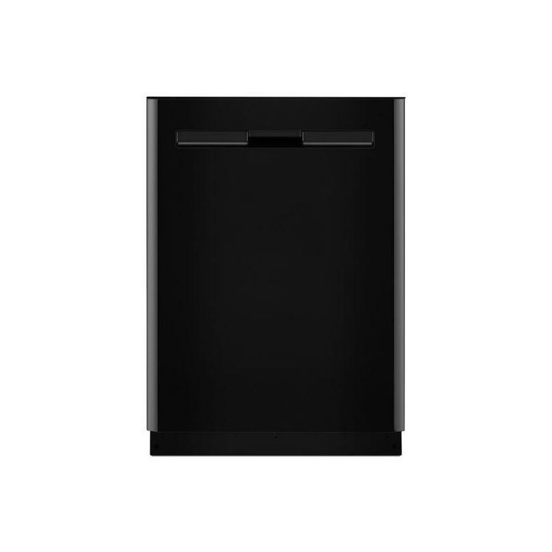 Maytag MDB8959SF 24 Inch Wide 14 Place Setting Energy Star Rated Built-In Dishwa photo