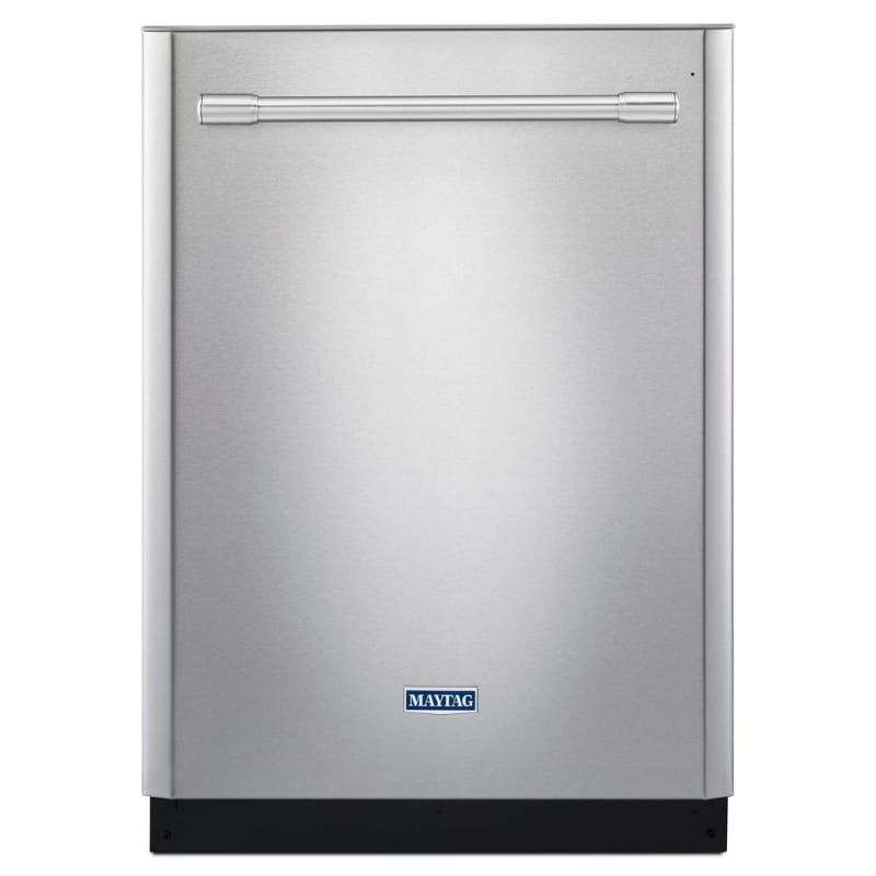 Maytag MDB8979SF 24 Inch Wide 14 Place Setting Energy Star Rated Built-In Dishwa photo