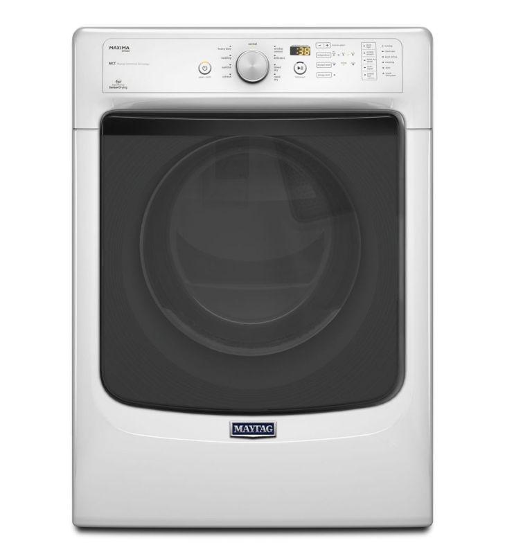 Maytag Dryer Usa
