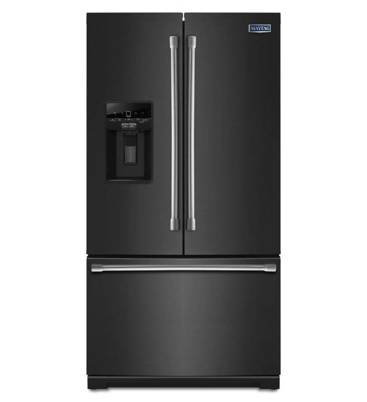 Maytag French Door Usa