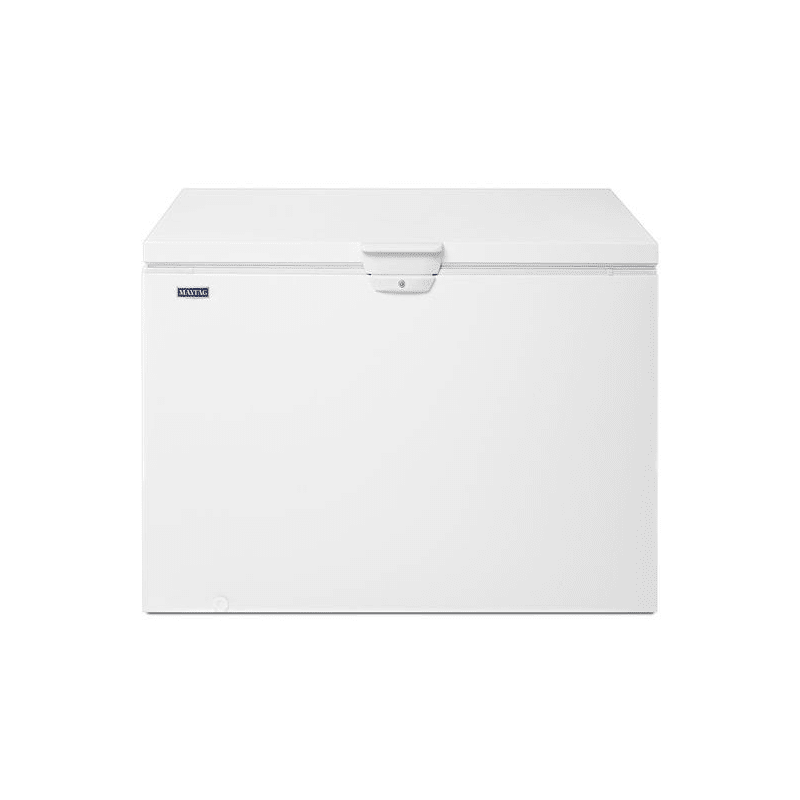 Maytag MZC31T15D 48 Inch Wide 14.8 Cu. Ft. Chest Freezer photo