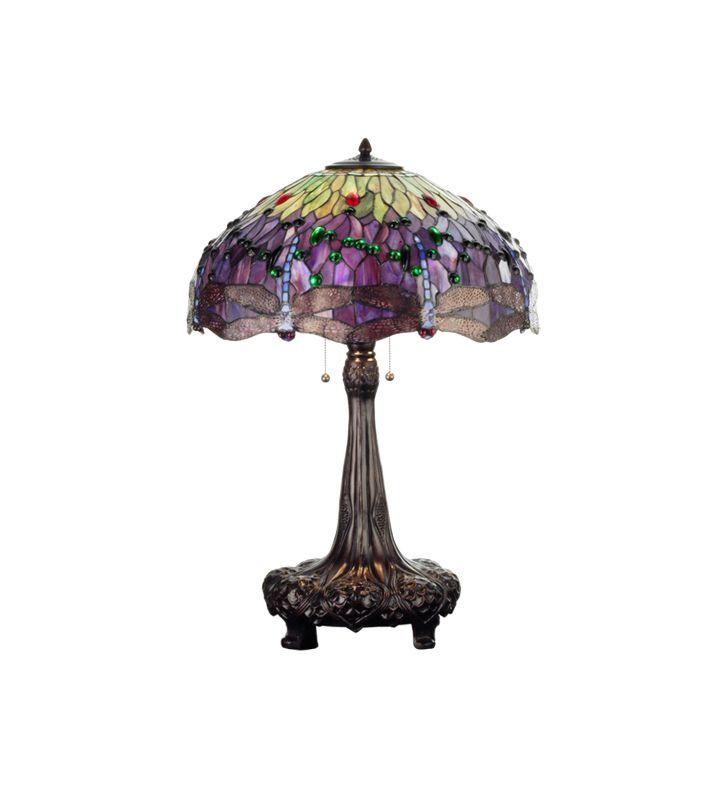 Hanging Lamp Usa