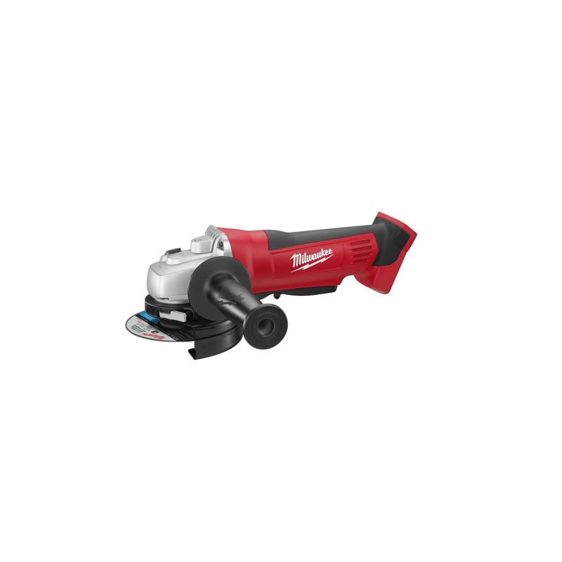 Milwaukee 2680-20 18 Volt Cordless Cut-off / Grinder (Battery Not Included) photo