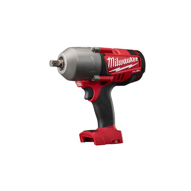 Milwaukee fuel usa for 1 800 235 2731