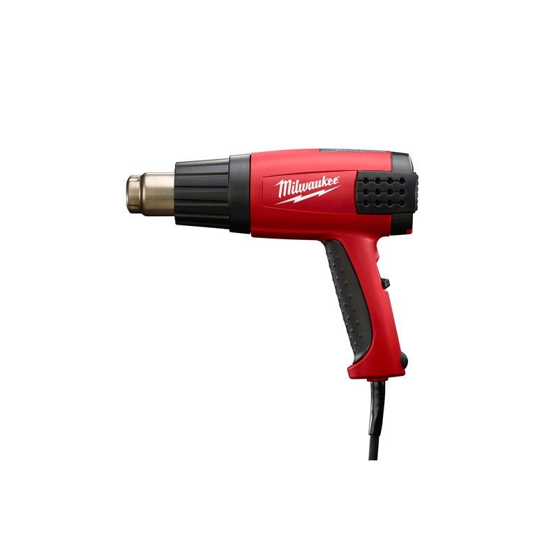 Nippon GTD1200 Heat Gun