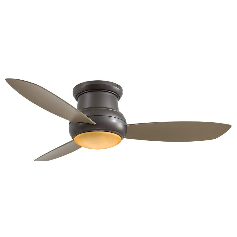 Concept Ii Ceiling Fan