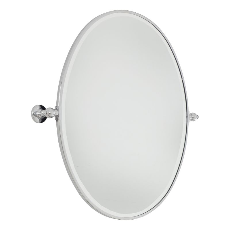 Framing Bathroom Mirrors Search