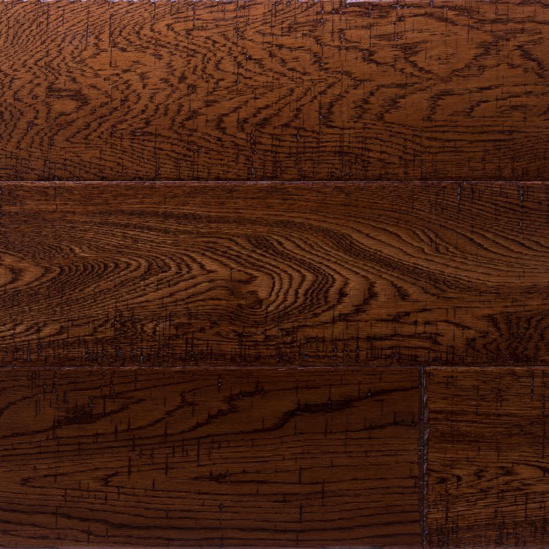 Hardwood flooring usa for Hardwood floors yakima