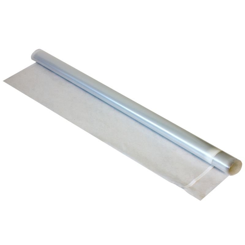 Miseno MFLR-GA60240MB Polyethylene Moisture Barrier Film (150