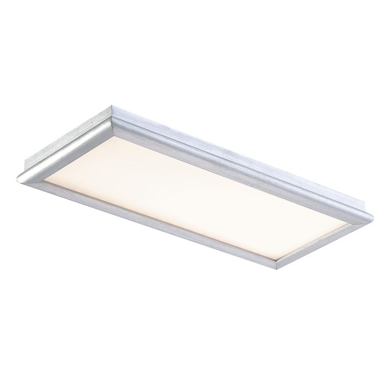 Modern Ip54 Led Bathroom Recessed Ceiling Light Search