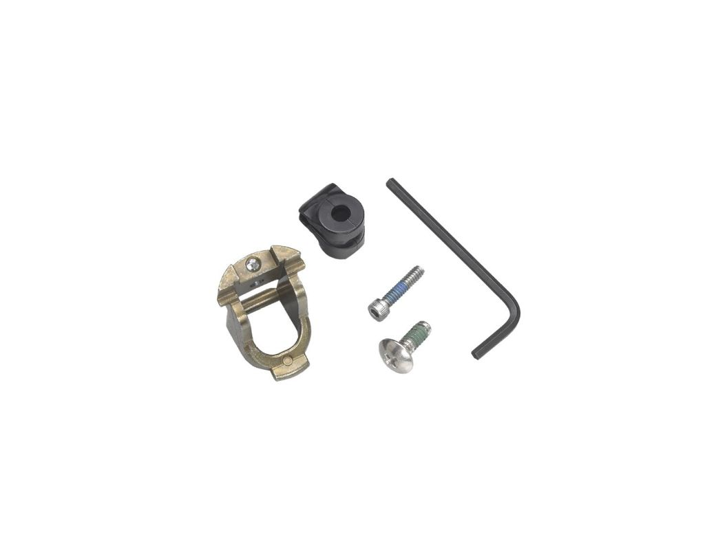 moen kitchen faucets usa moen 100429 repair handle adapter kit for kitchen faucets 14911 photo