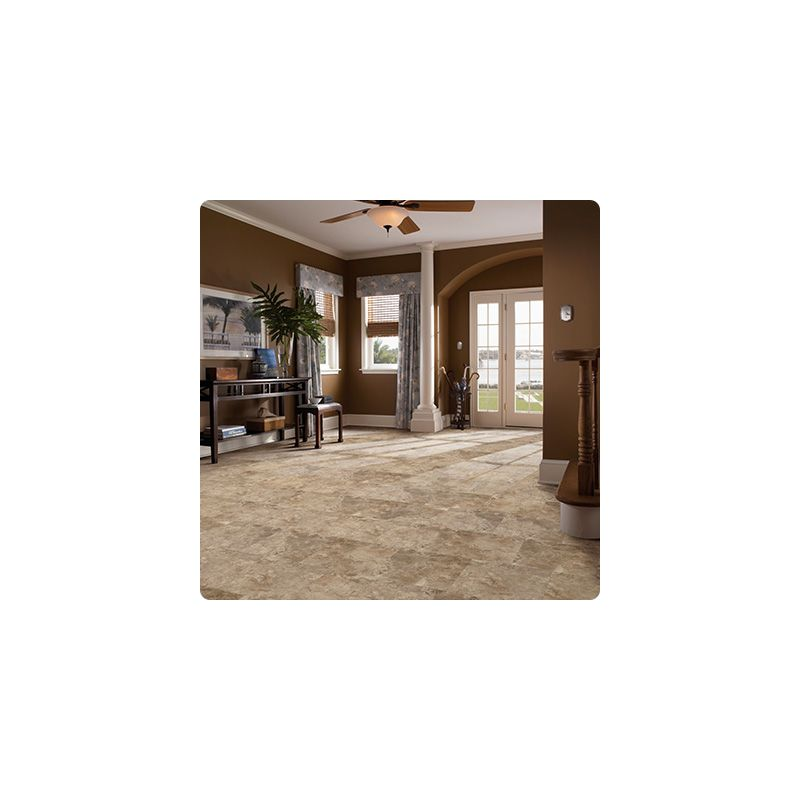 Laminate Flooring House Amp Home