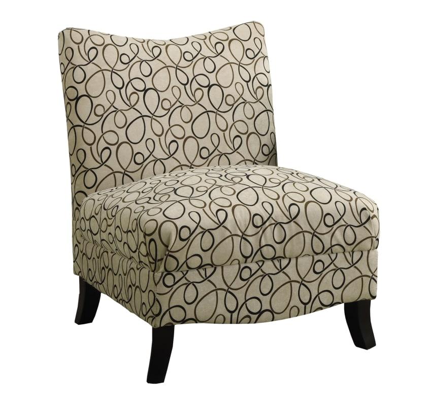 Side Chair Usa