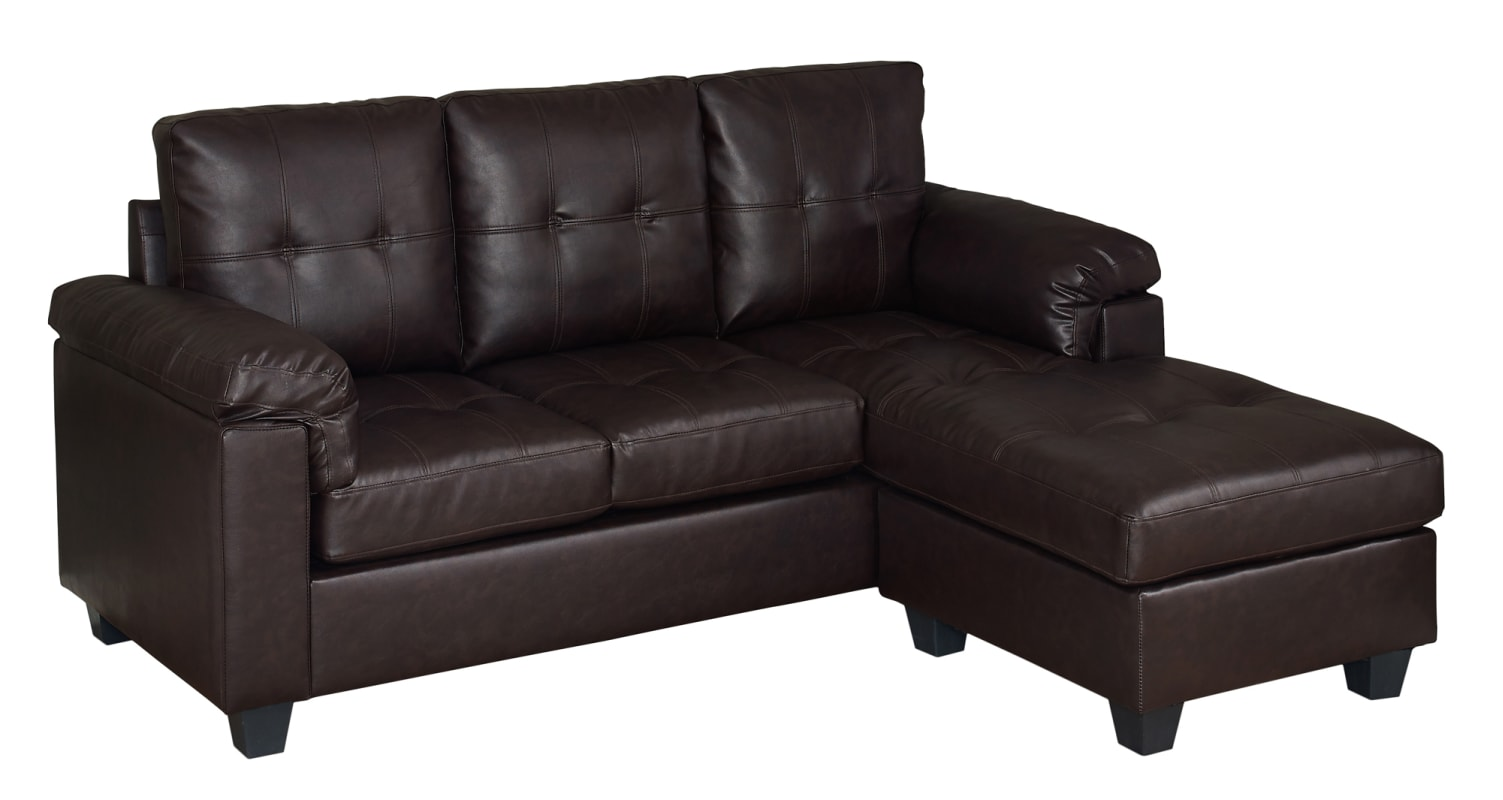 Sectional Leather Usa