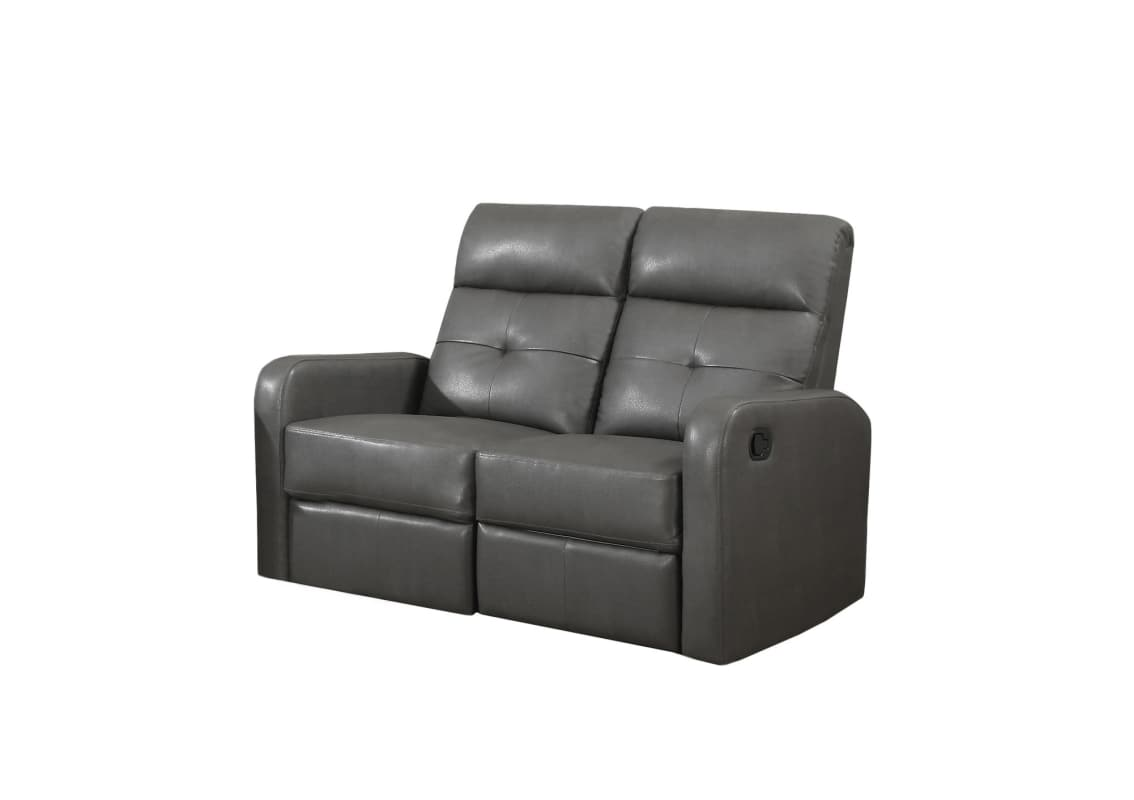 Leather Loveseat Usa