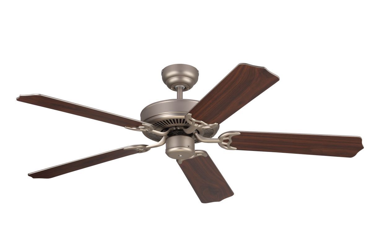 monte carlo ceiling fan replacement parts
