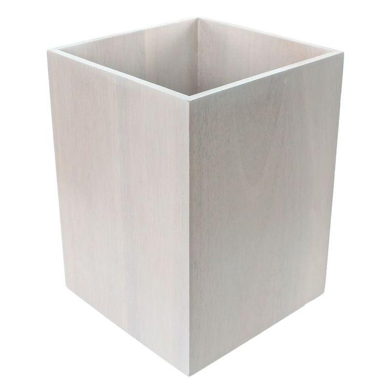 Nameeks PA09 Gedy Floor Standing Waste Basket