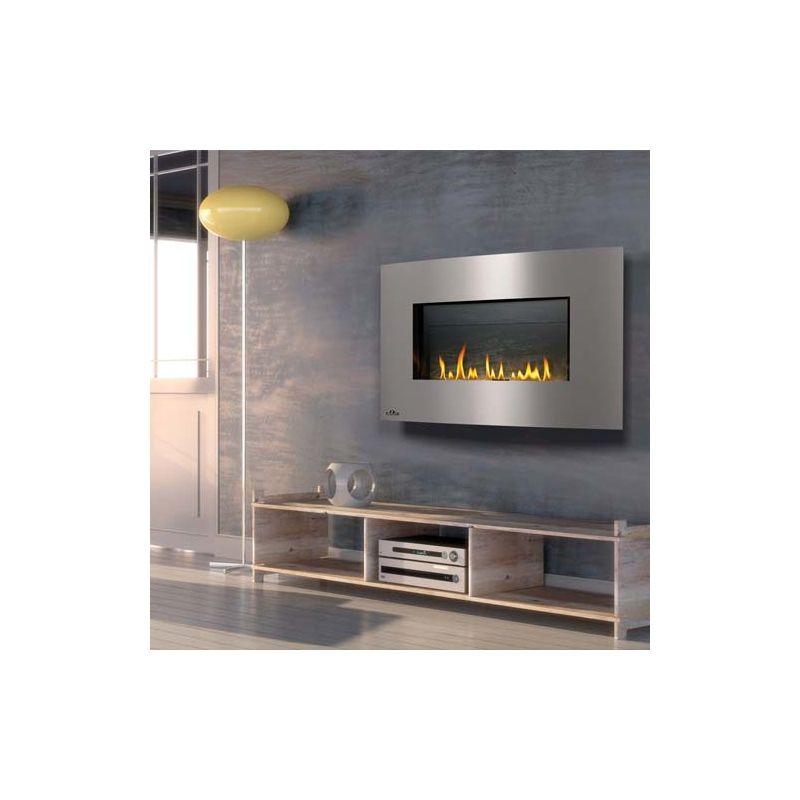 vent free gas fireplace usa. Black Bedroom Furniture Sets. Home Design Ideas