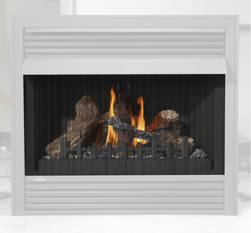 Napoleon GD-565-1KT Gas Fireplace Safety Screen for