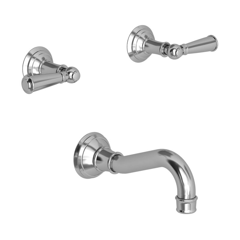 lavatory faucet astor newport widespread s faucets brass