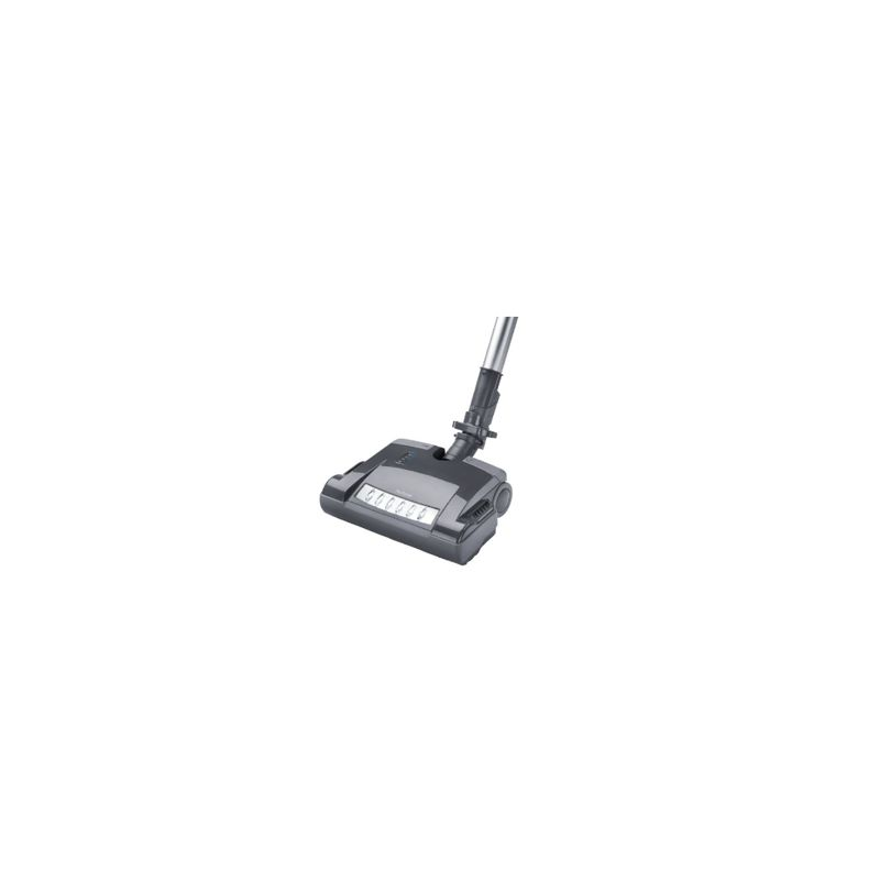 NuTone CT700 Central Vacuum Deluxe Electric LED Power Brush photo