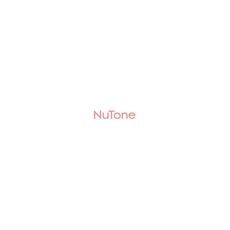 Nutone 44155000 Nutone 44155000 Motor
