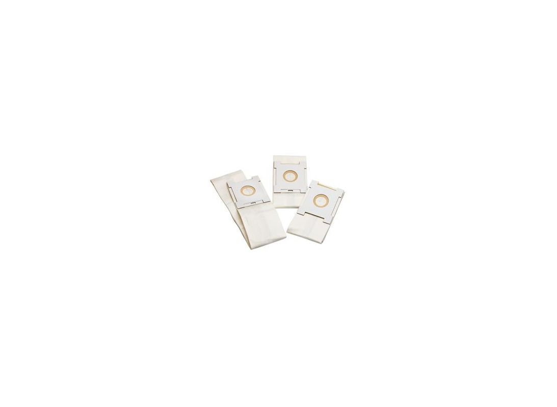NuTone VX3918STD Eight-Gallon Vacuum Bags for Central Vacuums photo