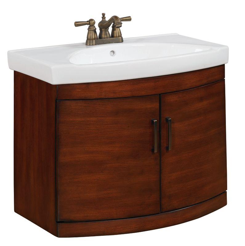 Upc 611768072590 pegasus pe28bv4262mo 28 vanity cabinet for 28 inch vanity cabinet